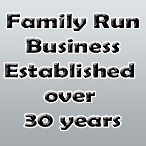 family-run-business