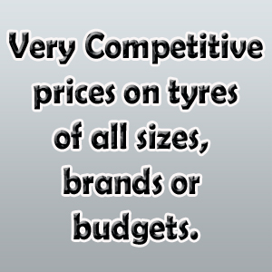very-competitive-prices