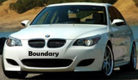 Boundary Garage Service & repair all makes & models